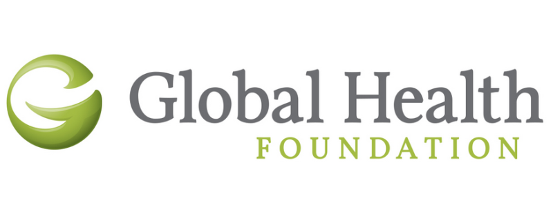 Dot Org: Global Health Foundation