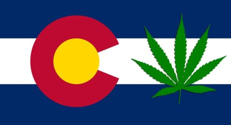 Sensi: Colorado Laws Around Cannabis Use