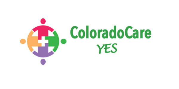 Universal Health Care in Colorado