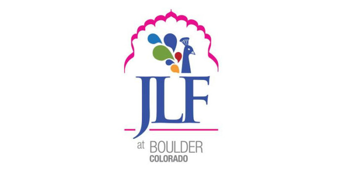 Jaipur Literature Festival returns to Boulder