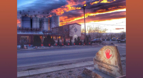 Left Hand Brewing launches employee stock ownership plan
