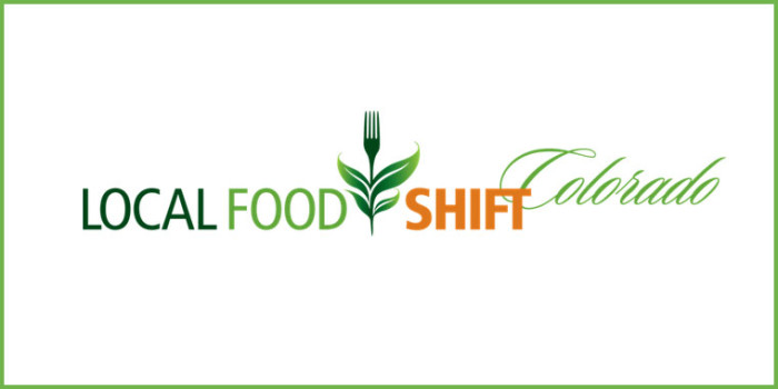 Local Food Shift Magazine: Highlighting the local food movement in Colorado