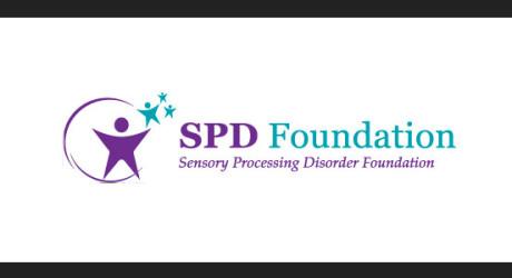 Dot Org: Sensory Processing Disorder Foundation