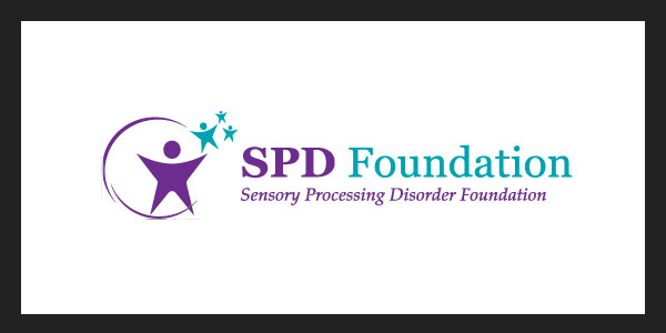 Dot Org: Sensory Processing Disorder Foundation
