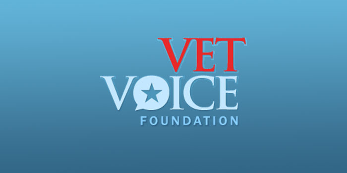 Veterans call for reauthorization of Land and Water Conservation Fund