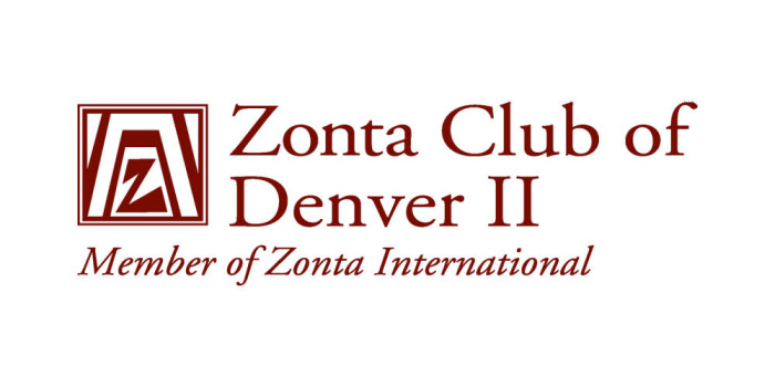 Dot Org: Zonta Club of Denver
