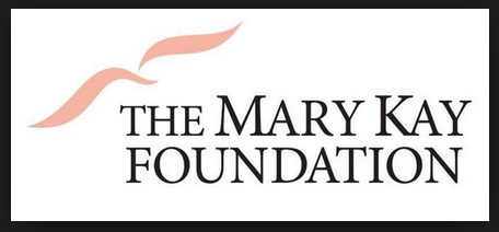 Dot Org: Mary Kay Foundation