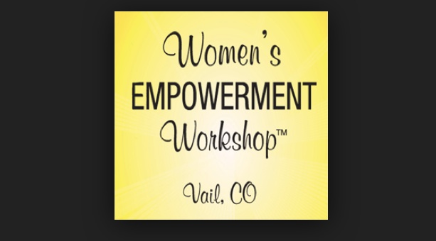 Dot Org: Women's Empowerment Workshop