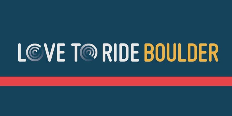 Boulder Bike Challenge Month