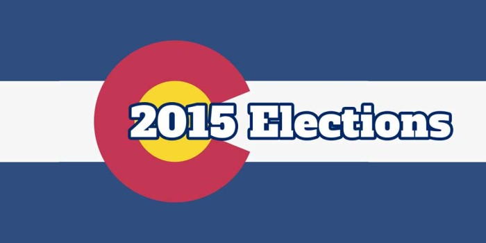 My Country My Vote! Rally on CU campus to coincide with GOP debate