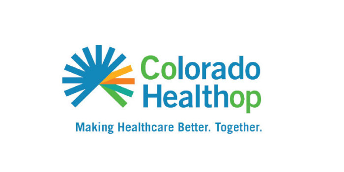 Closure of the Colorado HealthOP