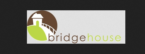 Dot Org: Bridge House