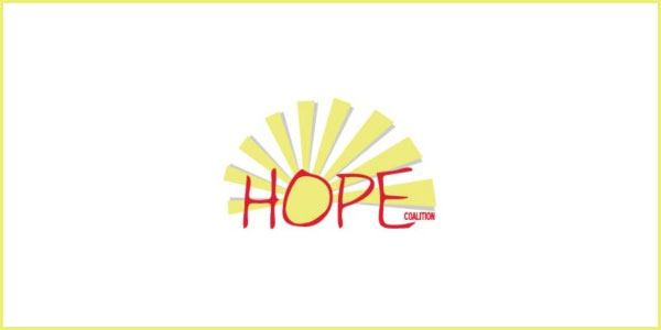 Hope Coalition