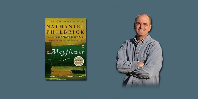 Booktalk Philbrick