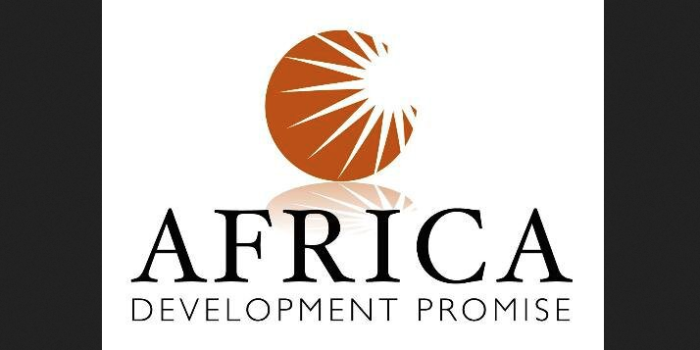 Dot Org: Africa Development Promise