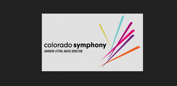 Dot Org: Colorado Symphony