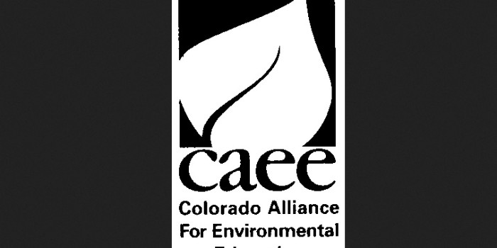 Dot Org: Colorado Alliance for Environmental Education
