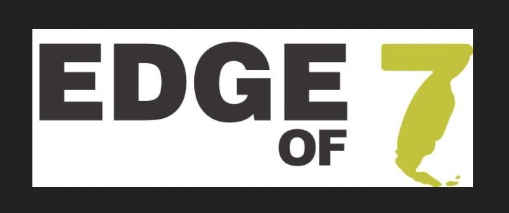 Dot Org: Edge of Seven