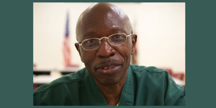 Clarence Moses EL: Conviction Vacated