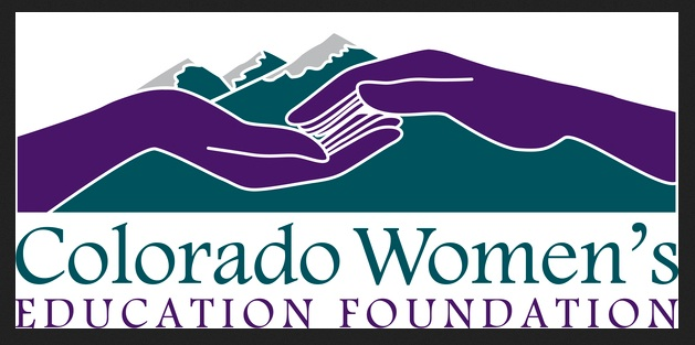 Dot Org: Colorado Women's Educational Foundation