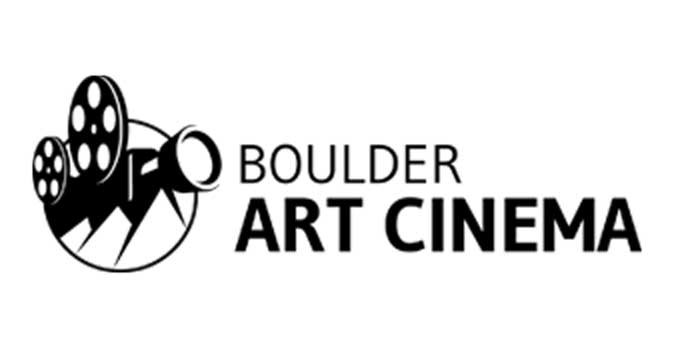 Independent Art Cinema Opens in Downtown Boulder