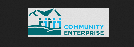 Dot Org: Community Enterprise