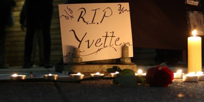 Oakland Residents Still Seeking Police Accountability for the Shooting Death of Yuvette Henderson