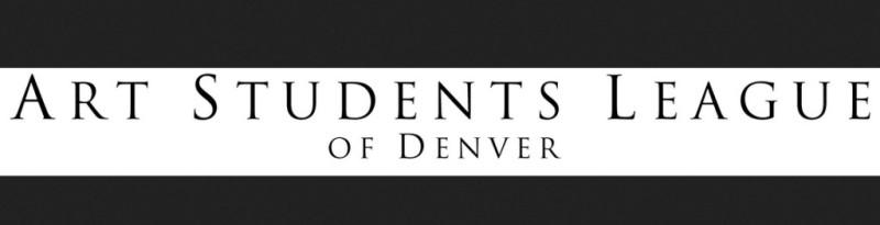 Dot Org: Art Student League Denver