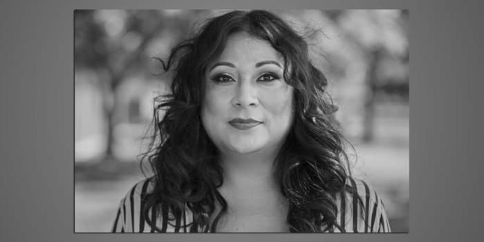 Outsources: Jennicet Gutierrez, transgender Latina activist