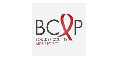 HIV Infection Rates in Boulder County Rise in 2015