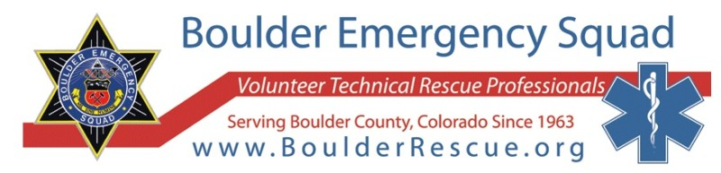 Dot Org: Boulder Rescue