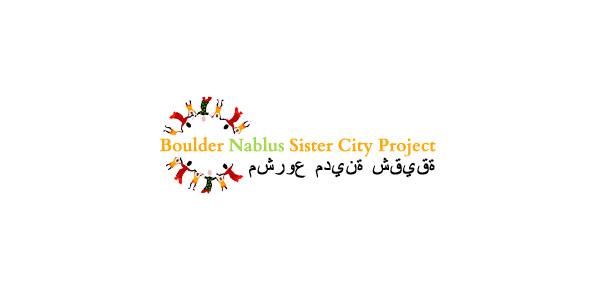 Boulder-Nablus Sister City Project
