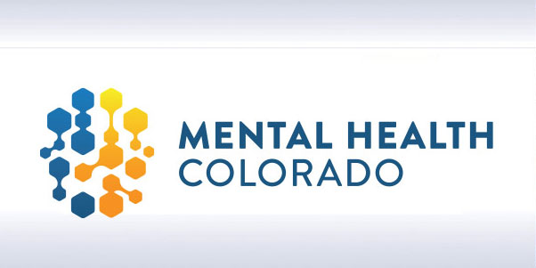 How can we help with Mental Health Care in Boulder County and Colorado?