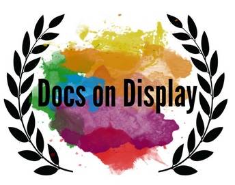Dot Org: Documentaries on Display