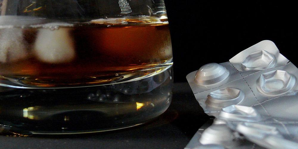 The Opioid Addiction Epidemic