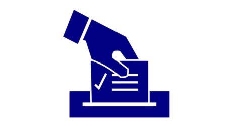 Debate – Amendment 71: Raise the Bar