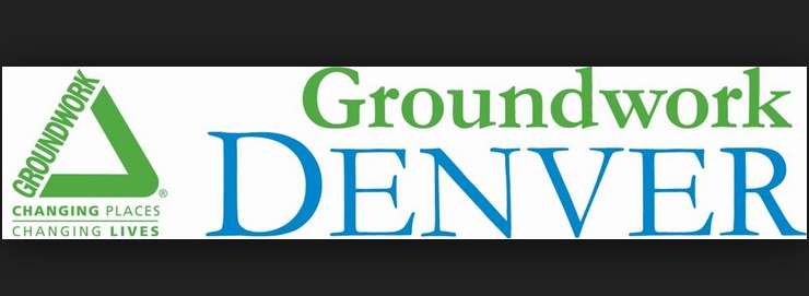 Dot Org: Ground Works Denver