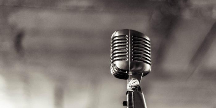 Listener Commentary: Ron Forthofer
