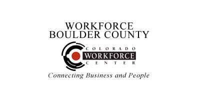 The Labor Exchange: Workforce Boulder County