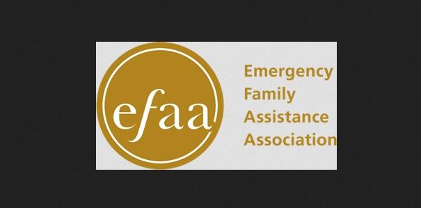 Dot Org: EFAA