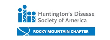 Dot Org: Huntington Disease Society of America