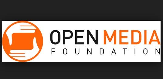 Dot Org: Open Media Foundation