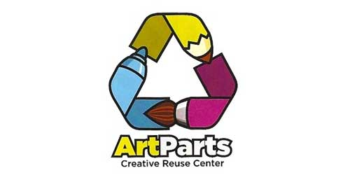 Art Parts Celebrates First Year in Boulder Space