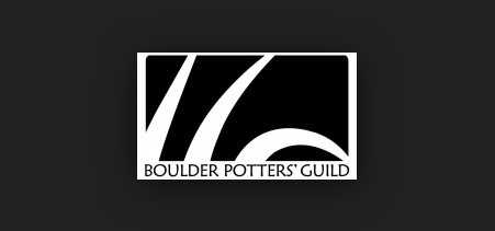 Dot Org: Boulder Potters Guild