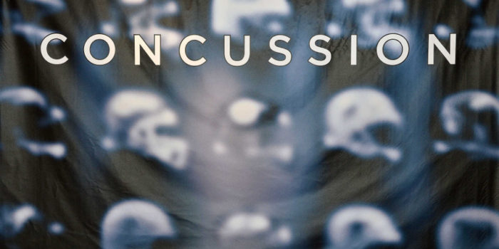 Science on Screen: Concussion