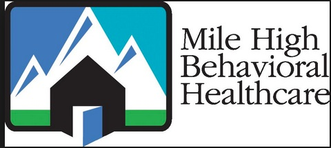Dot Org: Mile High Behavioral Healthcare