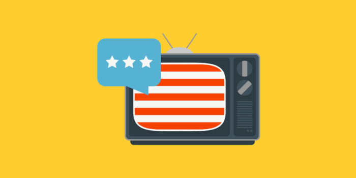 Truth, Lies and Videotape: Decoding Political TV Ads in an Election Year