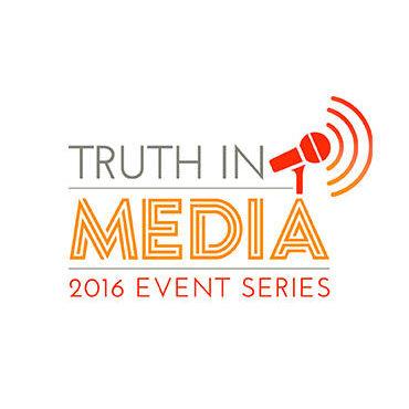 Truth In Media 2016