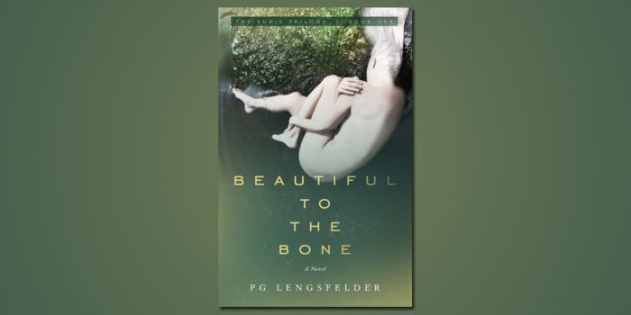 Peter Lengsfelder: Beautiful to the Bone