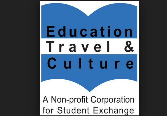 Dot Org: Education Travel and Culture